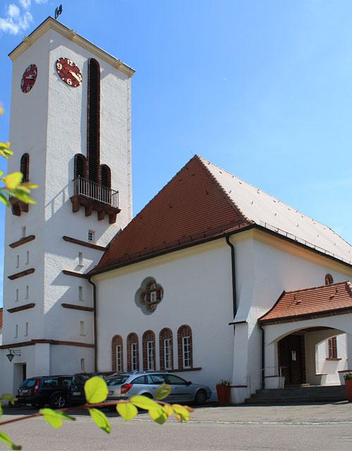 Evangelische-Kirche-in-Gerh