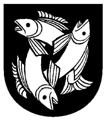 Wappen Gerhausen