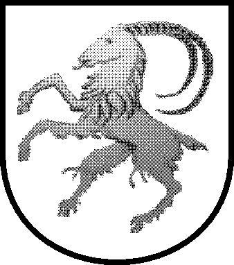 Wappen Pappelau