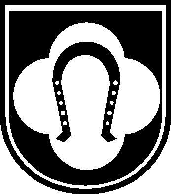 Wappen Seissen