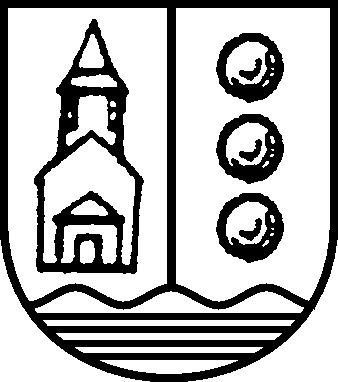 Wappen Weiler