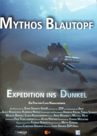 COVER_DVD_Mythos_Blautopf