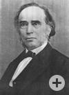 Matthäus Hipp