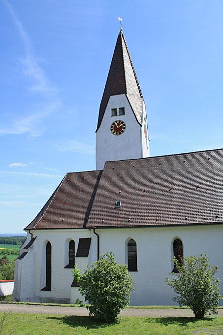 Evangelische-Kirche-in-Papp