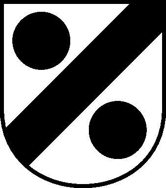 Wappen Beiningen