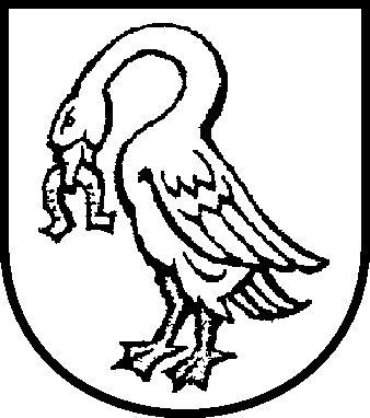 Wappen sonderbuch