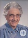 Babette Gundlach