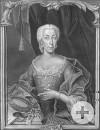 Magdalena Sybilla Rieger