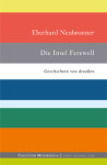 """Cover """"Die Insel Farewell"""""""