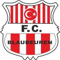 FC Blaubeuren Wappen
