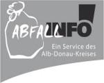 Logo, Problemsammlung Landratsamt, Alb Donau Kreis