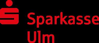 Logo_Sparkasse Ulm