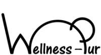 Logo Wellness-Pur
