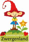 Logo Kita Zwergenland