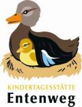Logo Kita Entenweg