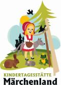 Logo Kita Märchenland