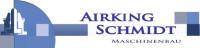 Airking_Schmidt_Maschinenbau Logo