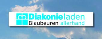 Diakonieladen Logo