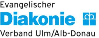 Logon Diakonie Verband