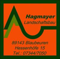 Logo Hagmayer