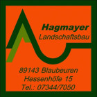 Logo Hagmayer