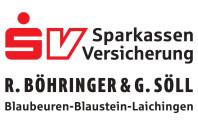 Logo SV Versicherung