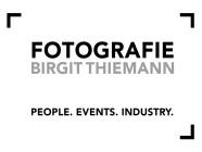 Logo Foto Thiemann