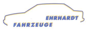 Auto Ehrhardt Logo