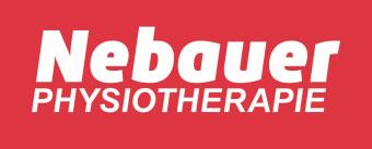 Nebauer Physio Logo