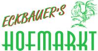 Logo Eckbauer