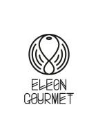 Eleon Gourmet Logo