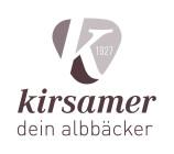 Kirsamer Logo Hoch