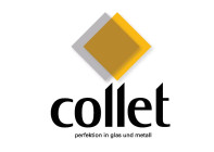 Collet Logo