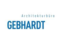 Logo Architekt Gebhardt