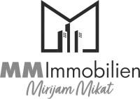 Logo Immobilien Mikat