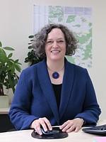 Schmid Karin