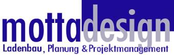 Logo2mottadesign