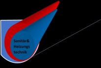 Logo Füllemann Sanitär