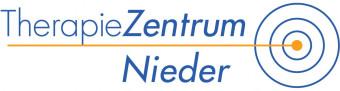 Logo TherapieZentrum Nieder