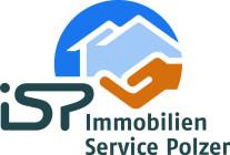 Logo Immobilien Polzer