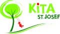 Logo Katholische Kita St. Josef