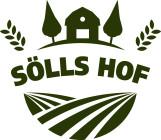 Sölls Hof Logo