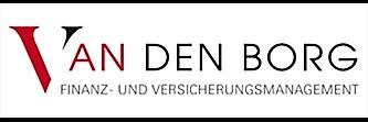 Versmakler logo