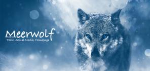 Meerwolf