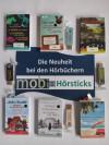 Logo Mobi Hörstick