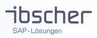 Logo Ibscher