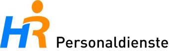 Logo H+R