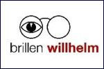 Logo Willhelm