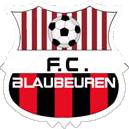 FC Blaubeuren e.V. 1995