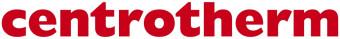 Logo centrotherm photovoltaics